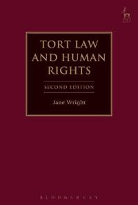 Tort Law and Human Rights: Second Edition