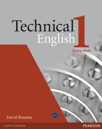 Technical English 1 Course Book