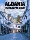 Albania matkaopas 2020