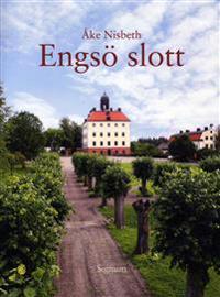 Engsö slott