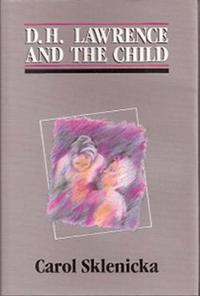 D.H.Lawrence and the Child