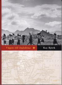 Vägen till Indokina