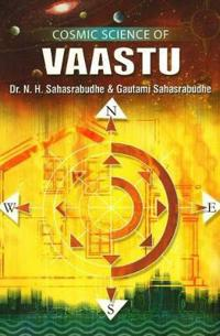Cosmic Science of Vastu