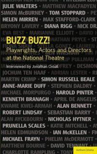 Buzz Buzz!