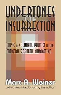 Undertones of Insurrection