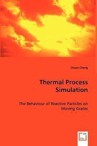 Thermal Process Simulation