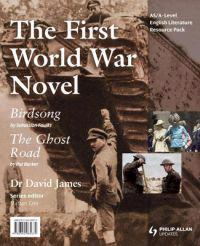 First World War Novel: Birdsong & the Ghost Road