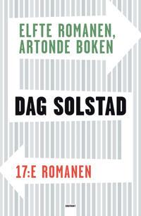 Elfte romanen, artonde boken / 17:e romanen