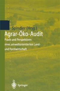 Agrar-Oko-Audit