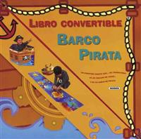 Barco pirata / Pirate Ship