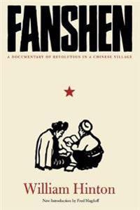 Fanshen