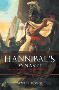 Hannibal's Dynasty