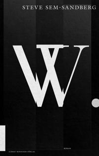 W - Steve Sem-Sandberg pdf epub