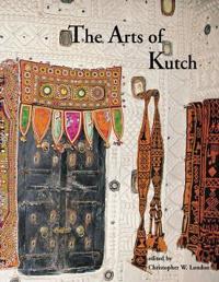 Arts of Kutch