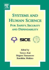 Systems And Human Science