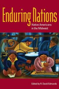 Enduring Nations
