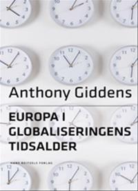 Europa i globaliseringens tidsalder