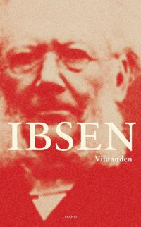 Vildanden - Henrik Ibsen | Ridgeroadrun.org