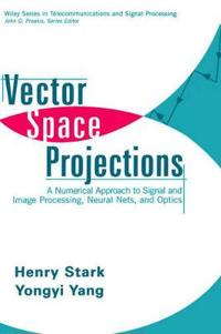 Vector Space Projections