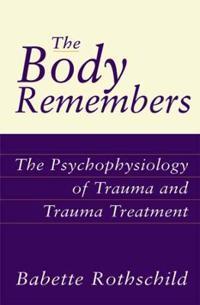 The Body Remembers the Body Remembers: The Psychophysiology of Trauma and Trauma Treatment the Psychophysiology of Trauma and Trauma Treatment