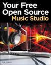 Your Free Open Source Music Studio