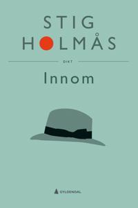 Innom - Stig Holmås   Inprintwriters.org