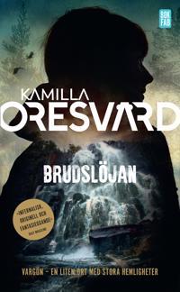 Brudslöjan - Kamilla Oresvärd | Laserbodysculptingpittsburgh.com