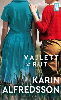 Vajlett och Rut - Karin Alfredsson | Laserbodysculptingpittsburgh.com