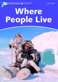 Where People Live