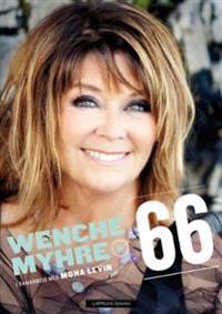 66 - Wenche Myhre pdf epub