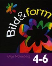Bild och Form 4-6