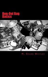 Bug-Out Bag Basics