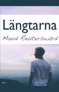 Längtarna - Maud Reuterswärd pdf epub