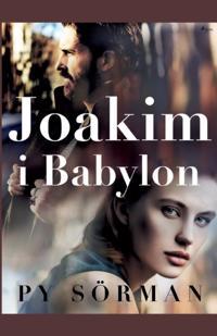 Joakim i Babylon - Py Sörman | Laserbodysculptingpittsburgh.com