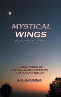 Mystical Wings