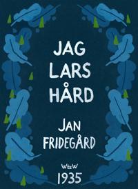 Jag Lars Hård