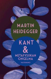 Kant & metafysiikan ongelma
