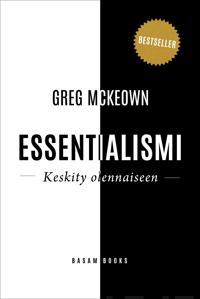 Essentialismi