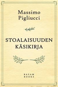 Stoalaisuuden käsikirja