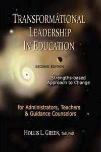 Transformational Leadership in Education