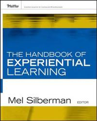 The Handbook of Experiential Learning