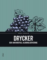 Drycker och ansvarsfull alkoholservering