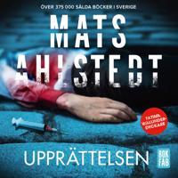 Upprättelsen - Mats Ahlstedt pdf epub