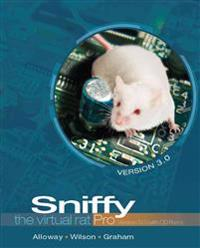 Sniffy