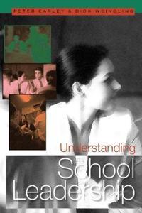 Understanding School Leadership