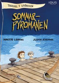 Sommarpyromanen