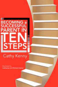 Becoming a Successful Parent in Ten Steps