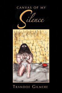 Canvas of My Silence