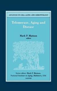 Telomerase, Aging and Disease