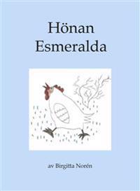 Hönan Esmeralda